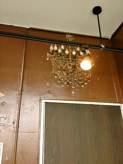 ENOTECA CANTINA様 - 東京都立川市/飲食店 店舗階段壁画施工後写真4